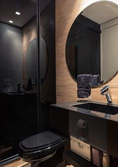 Trendy home exterior small bath Exterior Light Fixtures, Bathroom Light Fixtures, Exterior Lighting, Bathroom Remodel Cost, Bathroom Renovations, Bathroom Ideas, Contemporary Bathroom Designs, Inexpensive Home Decor, Decoration Inspiration