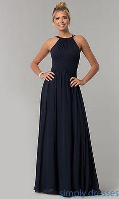 Prom Dresses Under 200, Cheap Prom Dresses, Bridesmaid Dresses, Mini Dresses, Homecoming Dresses, Party Dresses, Chiffon Evening Dresses, Formal Evening Dresses, Formal Prom