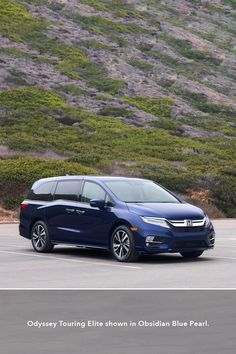 Whether it's a beach day or a day of productivity, the Honda Odyssey is all about efficiency. With available Walk Away Auto Lock®, the Odyssey will automatically lock itself once the keys are 5 feet away. Aviation Fuel, Helicopter Pilots, Kelley Blue, Roof Rails, Honda Cars, Honda Pilot, Honda Odyssey, Blue Books, Led Headlights