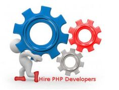 Earn Profit By Hiring Dedicated PHP Developers