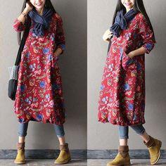 Robe-Hijab4.jpg 564×564ピクセル