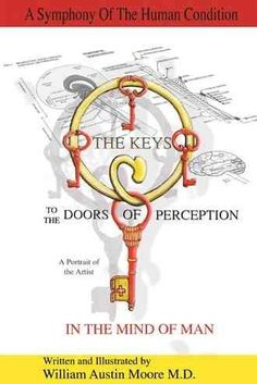 The Keys to the Doors of Perception: A Portrait of the Artist in the Mind of Man