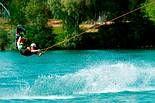 cool ;) Waves, Outdoor Decor, Sports, Summer, Hs Sports, Summer Time, Summer Recipes, Sport, Ocean Waves