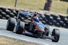 Racing News, New Zealand, Toyota, Car, Photography, Automobile, Photograph, Fotografie, Photoshoot