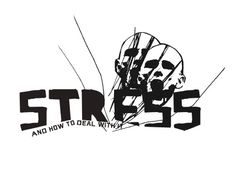 Google Image Result for http://www.graphic-design-schools.org/images/stress.gif