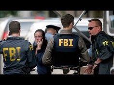Demócratas de EEUU sospechan de la influencia de Putin en el FBI