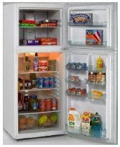 chest freezer - Compare Price Before You Buy Freezer Jam, Chest Freezer, Top Freezer Refrigerator, Freezer Organization, Upright Freezer, Door Rack, Counter Depth, Heating And Cooling, Freezer