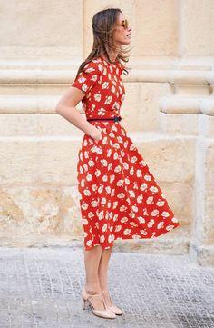 39d4b0d1984 1138 Best Spring Fashion images