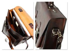 11 best our bags images distressed leather backpack briefcase