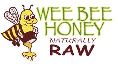 Wee Bee Raw Honey is a family owned and operated apiary coming from generations of beekeepers, since 1892. Our organic methods of keeping bees have produced a wild harvested, pure raw honey and healthy bees. This is the real thing, natural raw honey, straight from the hive, containing pollen, propolis and honeycomb for an award winning taste. We proudly produce, hand-pack and market our raw honey, without the middle man. A split apiary, with our Florida farm powered by solar energy and a…