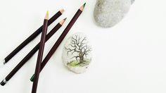 Mini ağacımız..