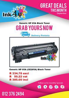 has very competitive prices, contact us today. Hp Laser Printer, Printer Cartridge, Laser Toner Cartridge, Black, Black People