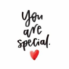 Thank You Quotes, Love Quotes For Him, Me Quotes, Motivational Quotes, Inspirational Quotes, You Are Special Quotes, Cute Love, Love You, Just For You