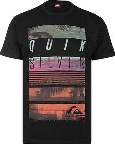 quiksilver-alpha-t-shirt-black-1055-zoom-0