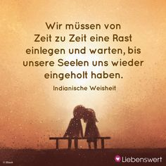 We have to rest from time to time and wait until our souls have caught up with us again. Indian wisdom // Man wandelt nur das, was man annimmt. Hobbies For Couples, Hobbies For Kids, Hobbies To Try, Hobbies That Make Money, Wisdom Quotes, Life Quotes, Affirmation Quotes, Faith Quotes, Gustav Jung