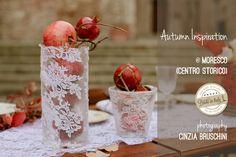 Autumn inspiration | 2011 Cinzia Bruschini