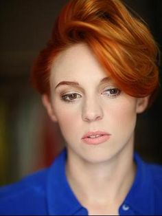 Elly Jackson has real Trouble In Paradise as music overshadowed by La Roux split | News.com.au