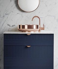 DIY inspiration for upcycler - or: the most beautiful ikea hacks - Living - Home Sweet Home Diy Inspiration, Bathroom Inspiration, Bathroom Ideas, Bathroom Trends, Bathroom Inspo, Bathroom Remodeling, Shower Ideas, Bathroom Goals, Remodel Bathroom