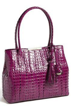Brahmin Brahmin Bags, Bag Making, Work Fashion, Crossbody Bag, Satchel,  Crocs 3ee91cc278
