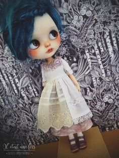 https://flic.kr/p/J3BqUz | This dress will be in my shop update, saturday july 16th...