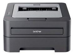 gambar printer brother hl-2240 Printer, Brother, Printers