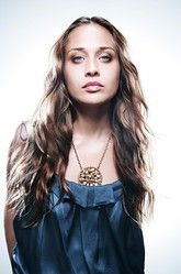 Fiona Apple and Maude Maggart Duet on 'I'm in the Middle of a Riddle' - Speakeasy - WSJ