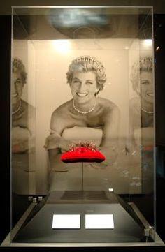 1000 ideas about princess diana autopsy on pinterest