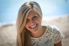 Kristina DeMuth - Plant-Based Nutrition 101