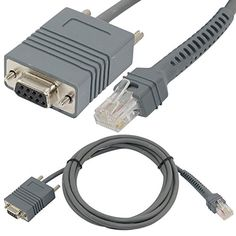 "2M 7Ft Symbol LS2208 RS232 RJ45 to DB9 Female Bar Code Scanner Serial Cable Generic http://www.amazon.com/dp/B00MMVK7R6/ref=cm_sw_r_pi_dp_K2Asub192VCFW Please Pay attention on "" Special Offers and Product Promotions"" to get percentage off or get an accessory for free."