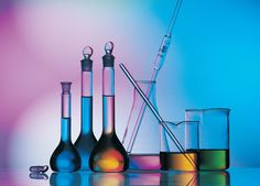 Details of Trademark Class 1-Chemicals- Detail Classification of Trademark Class 1 in India as per NICE Classification-WIPO