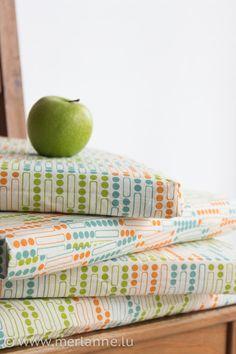 Diese Bezüge passen zu den Ikea-Stuhlkissen Justina und Majvor. Den zughörigen Blogpost könnt Ihr hier nachlesen: Unsere neuen Küchenstars. Material für 4 Stuhlkissen: ca. 2 m Baumwol…