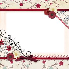 Find images of Vintage Background. ✓ Free for commercial use ✓ No attribution required ✓ High quality images. Borders For Paper, Borders And Frames, Background Vintage, Background Images, Free Pictures, Free Images, Scrapbook Pages, Scrapbooking, Scrapbook Layouts