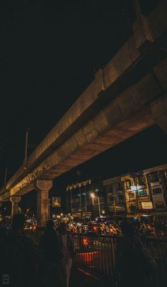 Night Street Photography, Fire Photography, Tumblr Photography, Travel Photography, Night Aesthetic, City Aesthetic, Aesthetic Photo, Jakarta City, Wallpaper Aesthetic