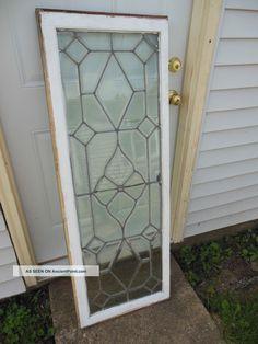 large_antique_clear_cut_beveled_wjewel_leaded_glass_window_6_lgw.jpg (1200×1600)