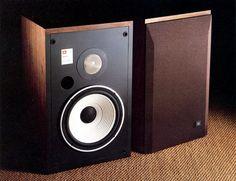 JBL L56 1982