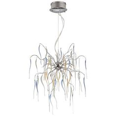 For outsidefront door possini euro lilypad etched 30 wide ceiling possini euro lilypad etched 30 wide ceiling light fixture let there be light pinterest ceiling lights euro and ceilings aloadofball Image collections