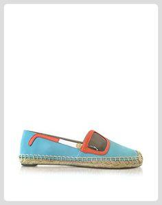 TAMARIS 1 23635 28 SNEAKERS Schuhe Sneaker Freizeitschuhe Denim Blau Größe 39