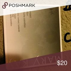 Selling this Marykay compact on Poshmark! My username is: j0j079. #shopmycloset #poshmark #fashion #shopping #style #forsale #Mary Kay #Other