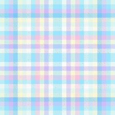 Types Of Patterns, Pink Themes, Pet Shop, Bts Wallpaper, Plaid, Decorations, Draw, Stickers, Instagram