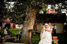 heather brian edwards frazier farmstead wedding 23