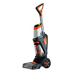 Bissell Full Size Carpet Cleaner Lightweight 1548 ProHeat 2X Revolution Pet Tool #Bissell