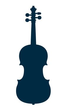 The violin: practical tips on care and maintenance #MajesticVision