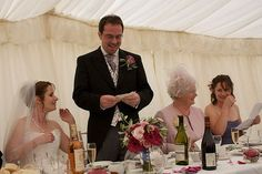 1000 ideas about funny wedding speeches on pinterest