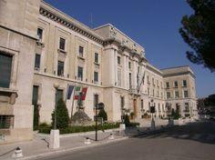 Pescara, incentivi per assunzioni nelle imprese artigiane