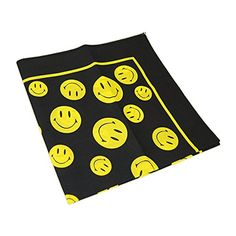 Top Performance ZX1548 17 Smiley Face Bandana Top Perform... https://www.amazon.com/dp/B00LNQPG18/ref=cm_sw_r_pi_dp_x_In2nyb2HES8CZ