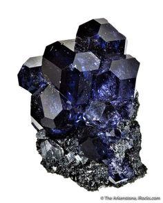 Fluorite ~ETS #crystals