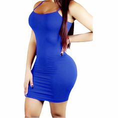 Awesome Women Summer Mini Dress Casual Sleeveless Short Evening Party Cocktail 2017-2018 Check more at http://dressesshop.top/product/women-summer-mini-dress-casual-sleeveless-short-evening-party-cocktail-2017-2018-5/