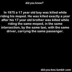#creepy #odd #weird