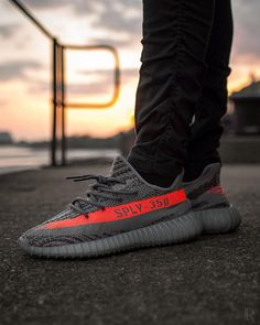 956350aece9 Mens size Adidas Yeezy Boost 350 V2 Beluga unauthorized sneakers