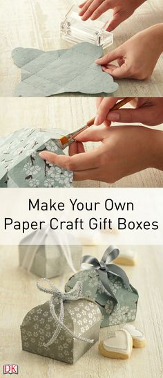 Paper Craft by DK Publishing\u2026 DK BOOKS Pinterest Crafts, Nice